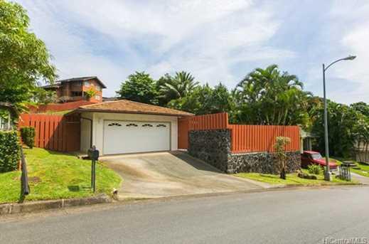 1259 Aloha Oe Drive - Photo 1