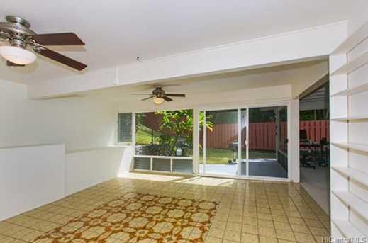 1259 Aloha Oe Drive - Photo 9