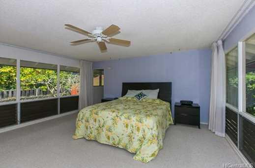 1259 Aloha Oe Drive - Photo 11