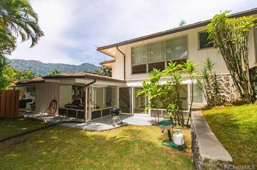 1259 Aloha Oe Drive - Photo 21