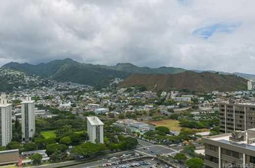 1212 Nuuanu Ave #PH3902 - Photo 3