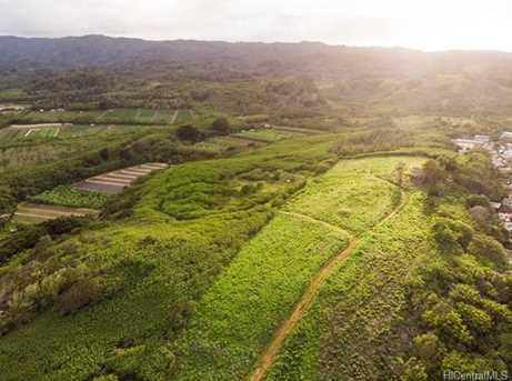 000 Kamehameha Highway #Lot 4 - Photo 7