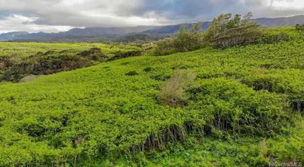 000 Kamehameha Highway #Lot 4 - Photo 11