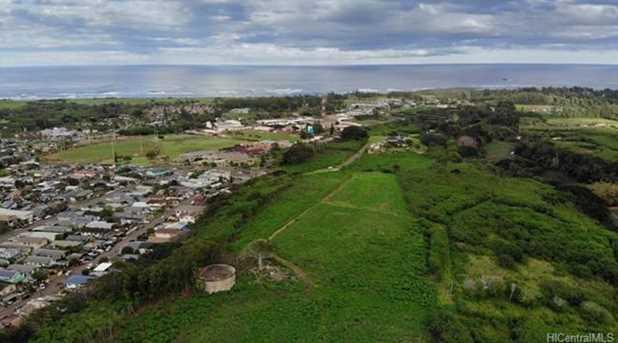 000 Kamehameha Highway #Lot 4 - Photo 15
