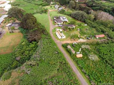 000 Kamehameha Highway #Lot 4 - Photo 13