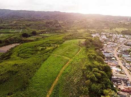 000 Kamehameha Highway #Lot 4 - Photo 9
