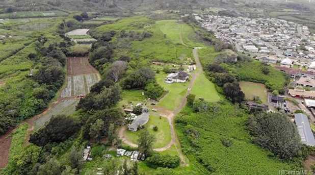 000 Kamehameha Highway #Lot 4 - Photo 5