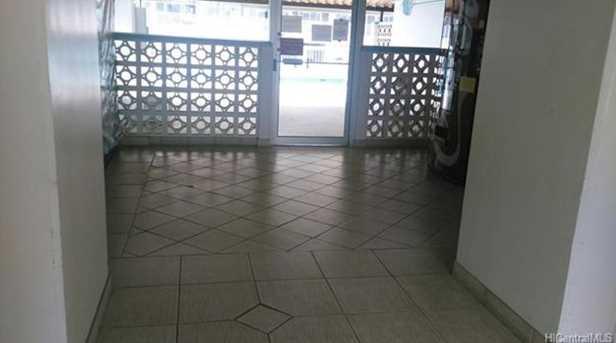 1560 Kanunu Street #612 - Photo 11