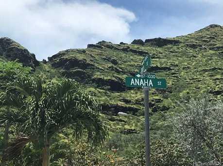 87-1055 Anaha Street - Photo 17