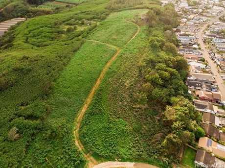 000 Kamehameha Highway #Lot 5 - Photo 9