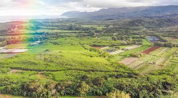 000 Kamehameha Highway #Lot 5 - Photo 3
