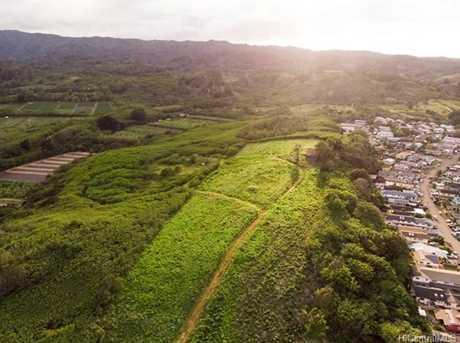 000 Kamehameha Highway #Lot 5 - Photo 7