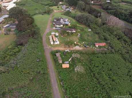000 Kamehameha Highway #Lot 6 - Photo 13