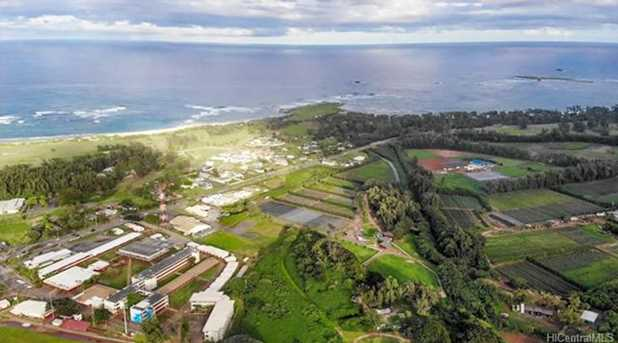 000 Kamehameha Highway #Lot 6 - Photo 3