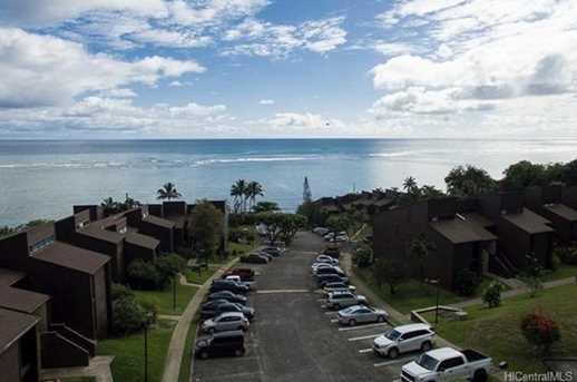51-636 Kamehameha Highway #627 - Photo 13
