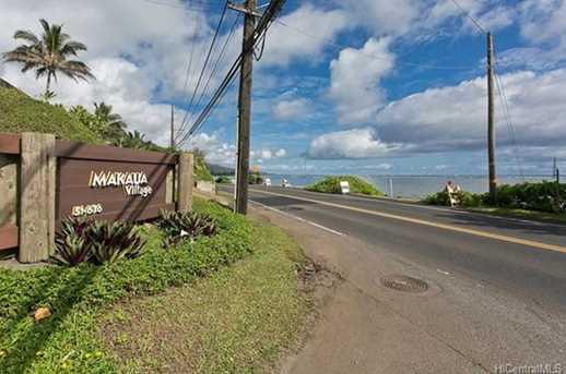 51-636 Kamehameha Highway #627 - Photo 15
