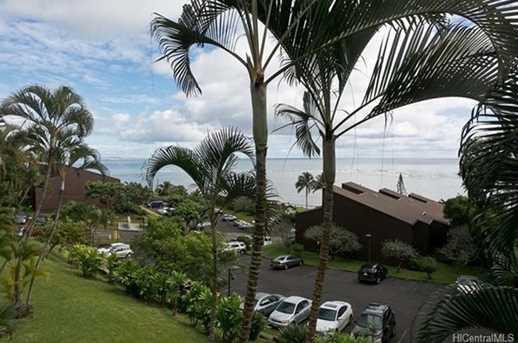 51-636 Kamehameha Highway #627 - Photo 3