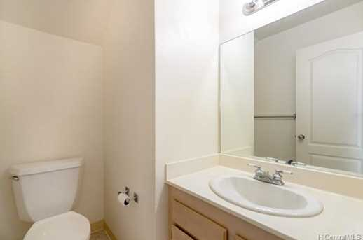 92-126 Ihi Place - Photo 19