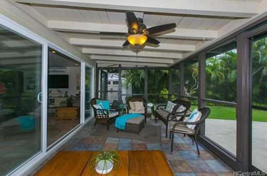 6695 Hawaii Kai Drive - Photo 5