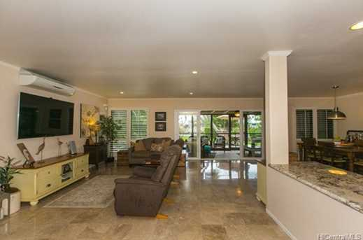 6695 Hawaii Kai Drive - Photo 13