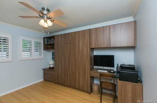 6695 Hawaii Kai Drive - Photo 17