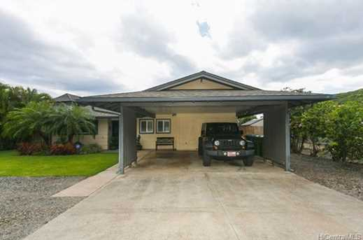 6695 Hawaii Kai Drive - Photo 25