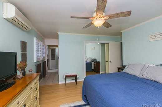 6695 Hawaii Kai Drive - Photo 15