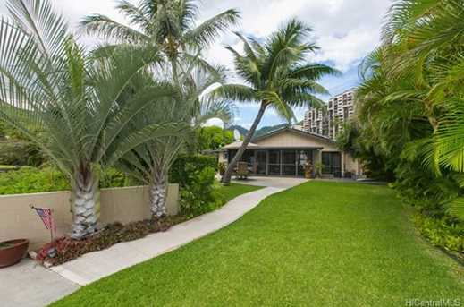 6695 Hawaii Kai Drive - Photo 1