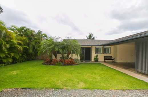 6695 Hawaii Kai Drive - Photo 23