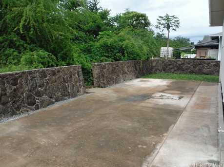 91-1778 Pualoalo Place - Photo 23