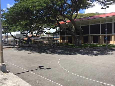 2454 Kanealii Avenue - Photo 13
