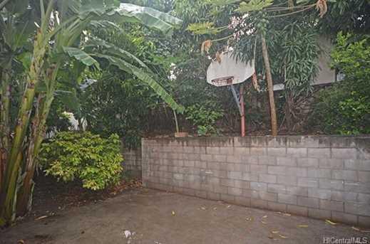 1419 Puanakau Street - Photo 19