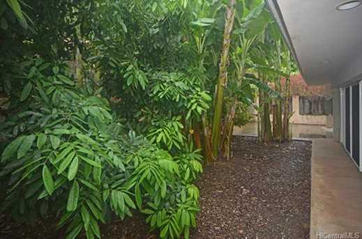 1419 Puanakau Street - Photo 21