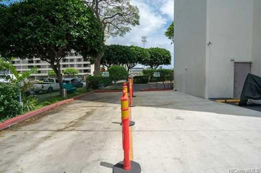 1128 Ala Napunani Street #406 - Photo 23