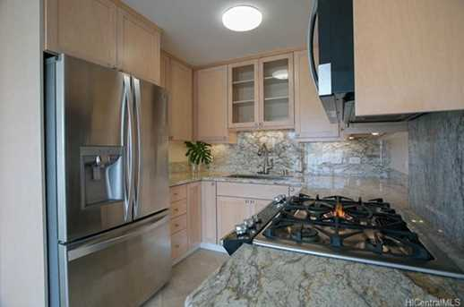 910 Kapahulu Ave #505 - Photo 3