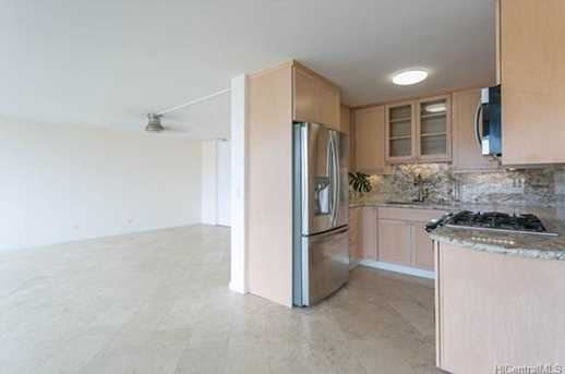 910 Kapahulu Ave #505 - Photo 5