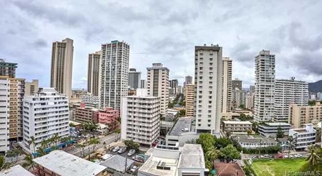 222 Liliuokalani Avenue #PH3 - Photo 17