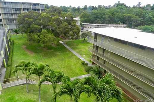 95-2047 Waikalani Place #D502 - Photo 5