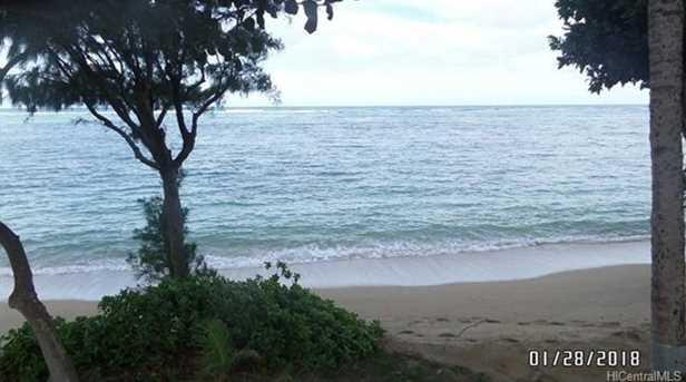 53-549 Kamehameha Highway #207 - Photo 9