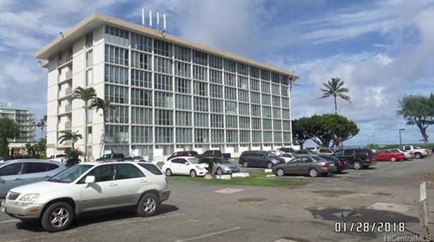 53-549 Kamehameha Highway #207 - Photo 11