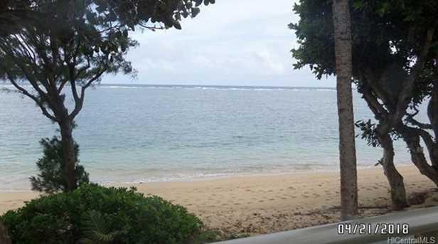 53-549 Kamehameha Highway #207 - Photo 1