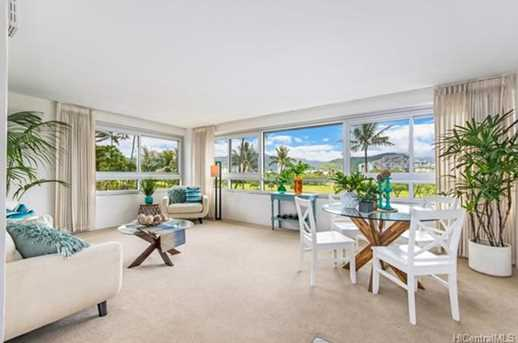 2465 Ala Wai Boulevard #204 - Photo 1