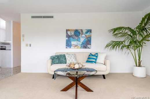 2465 Ala Wai Boulevard #204 - Photo 5