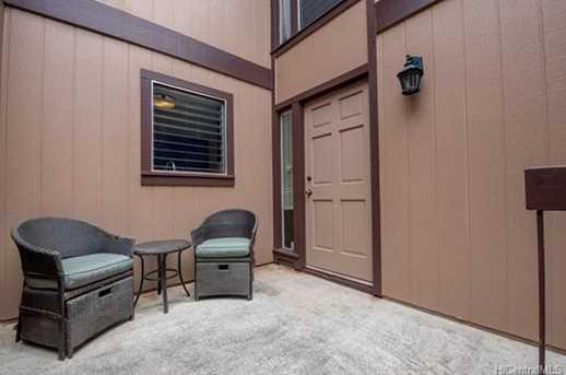 98-1381C Kaahumanu Street #278 - Photo 11