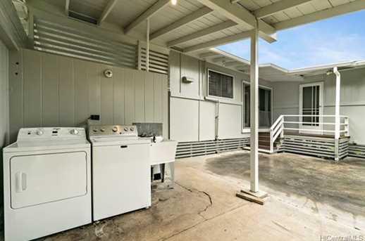 45-242 Waikalua Road - Photo 11
