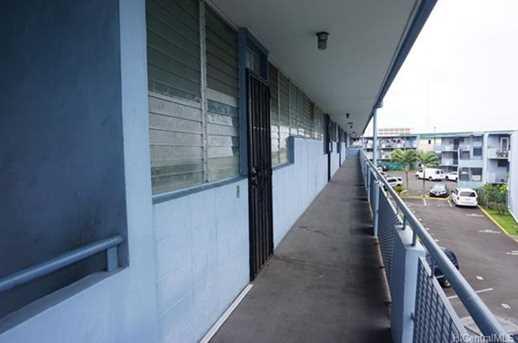 1201 Kokea Street #B301 - Photo 3