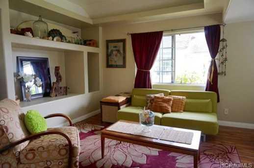 91-229 Makahou Place - Photo 5