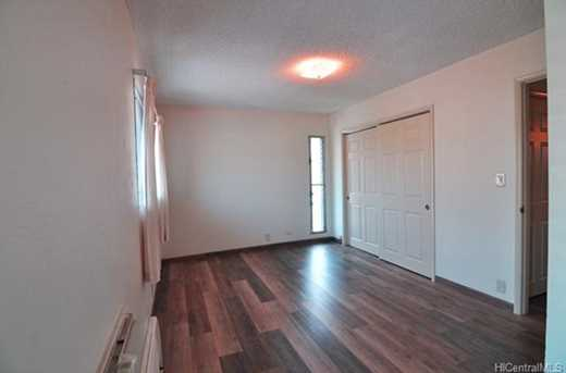 3223 Ala Ilima Street #3223/3 - Photo 7
