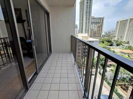 2140 Kuhio Avenue #911 - Photo 11