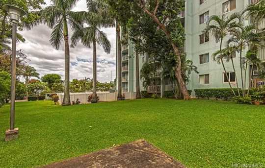 98-1038 Moanalua Road #7-2104 - Photo 21